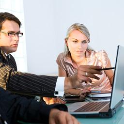 Online CMS Handleiding
